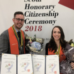 Seoul Honorable Citizen 2018 0383 150x150 - Seoul City selected Native English Teacher couple as the Honorary Citizens in Seoul